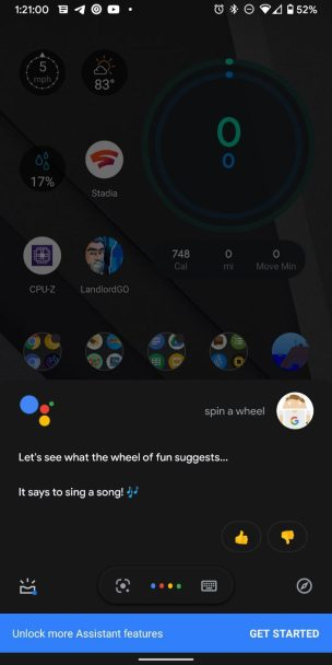 compact-google-assistant-4
