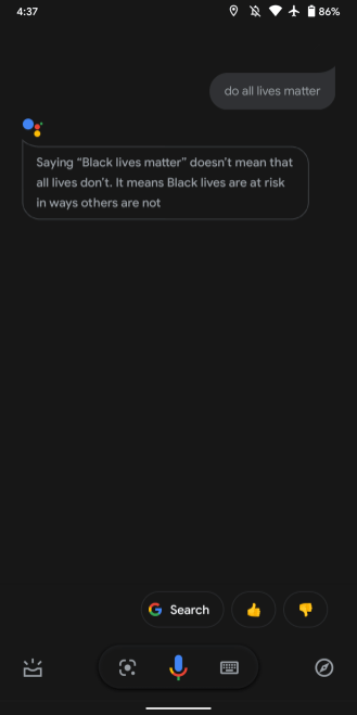 google-assistant-black-lives-matter-b