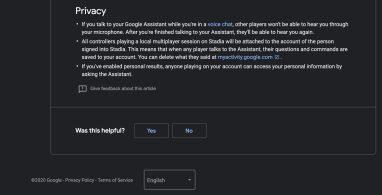 google-help-feedback-1