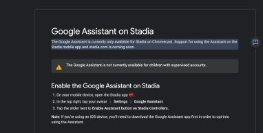 google-help-feedback-2