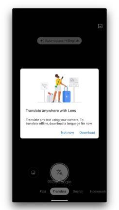 google-lens-redesign-b