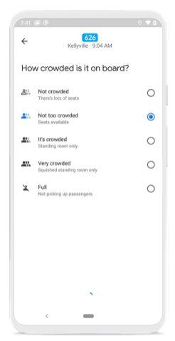 google maps crowdsource-1