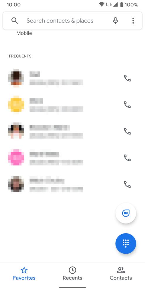 google-phone-app-duo-button-2