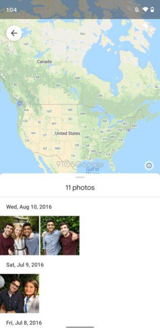 google-photos-explore-map-c