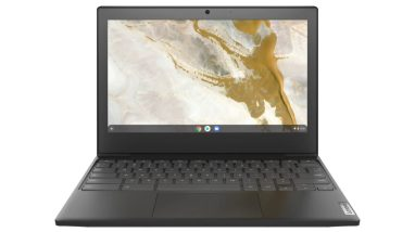 lenovo_chromebook_3_11_4