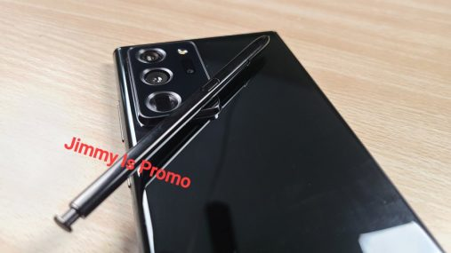 Note 20 images