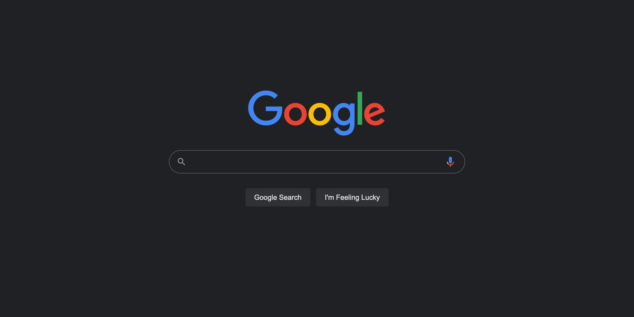 google-search-dark-theme-web-cover5.png