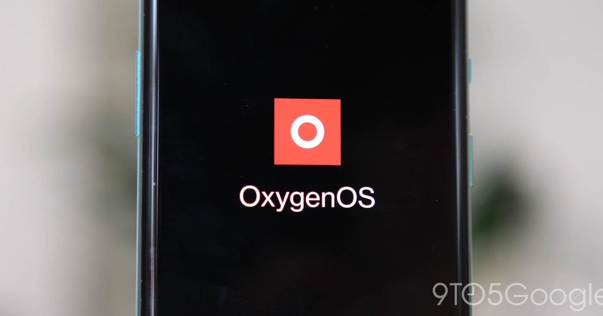 OxygenOS 11.0: The best new features [Video] - 9to5Google