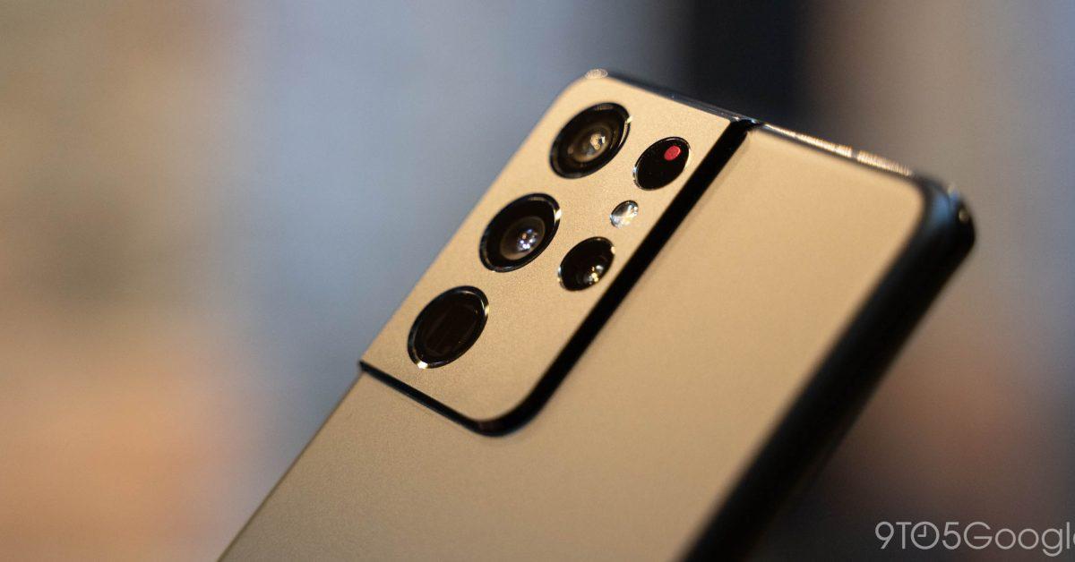Deals: Samsung Galaxy S21 lineup $200 off, Galaxy Tab S5e LTE $380, more thumbnail