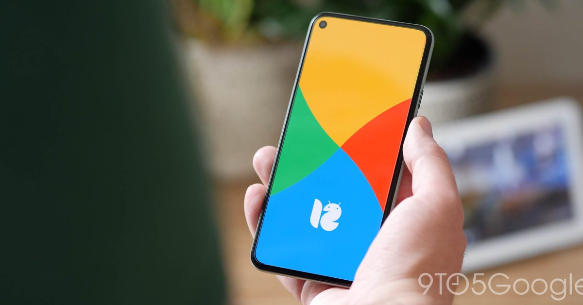 Android 12 Beta 2: Hands-on with yet more new features [Video] - 9to5Google