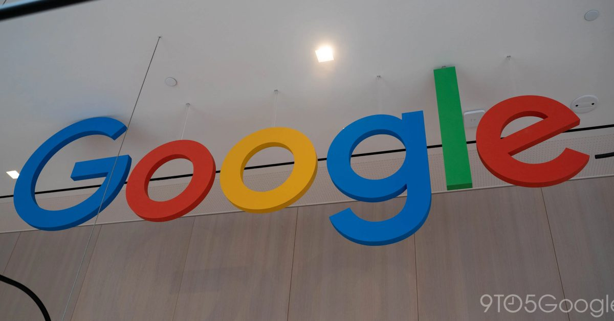 Sundar Pichai says Google hardware & platform teams are 'thinking through' AR