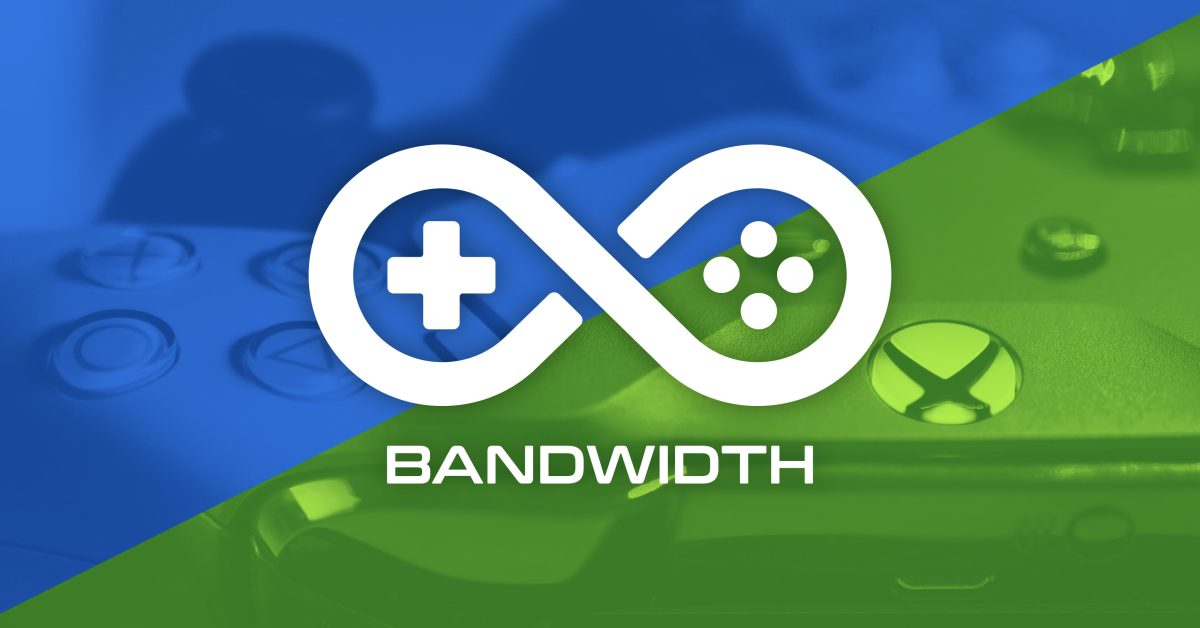 Bandwidth: PlayStation Now could head to Australia, Xbox cloud gaming comes to Windows thumbnail