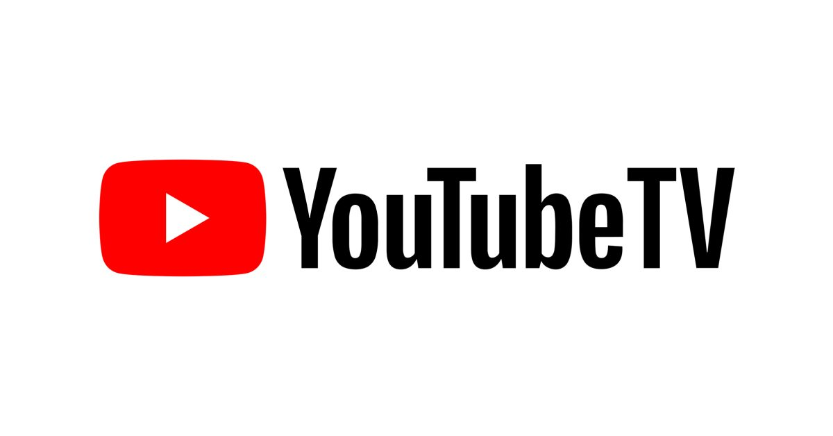 YouTube appoints Kai Chuk as 'Podcast Lead' to manage podcasts hosted on the platform