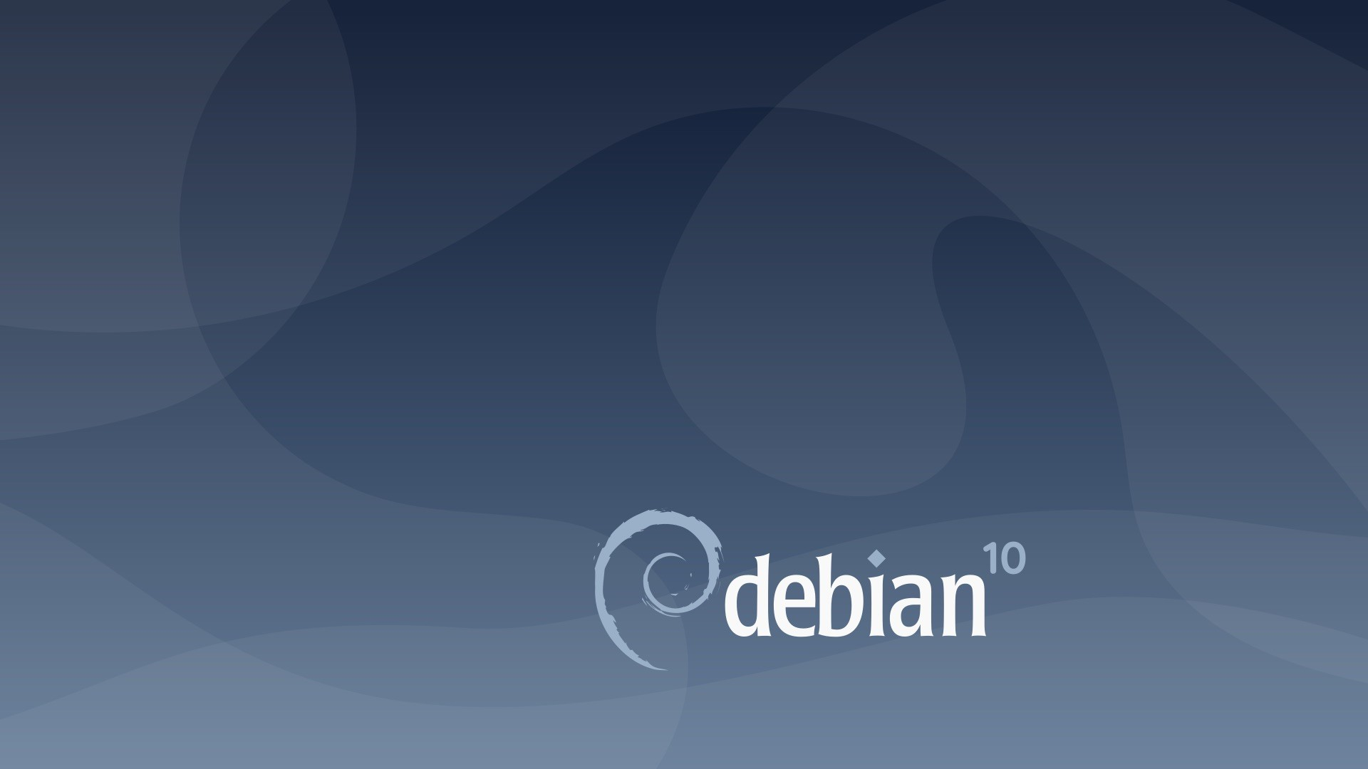 Debian GNU/Linux 10.6 Released with Over 30 Security Updates, 53 Bug Fixes - 9to5Linux