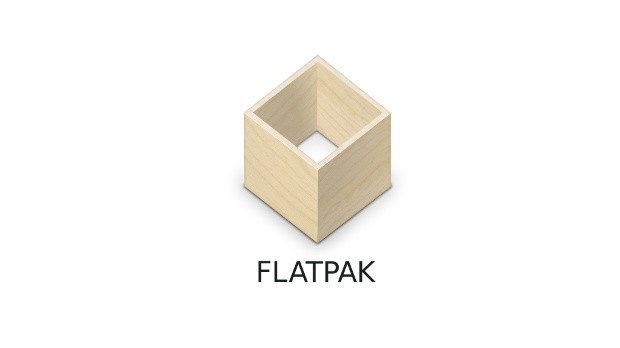 Flatpak 1.12 Development Kicks Off with Steam Improvements, Better Support for TUI Programs