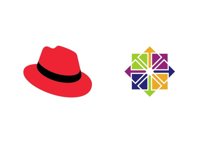 RHEL 6 and CentOS 6 Get Important Kernel Security Update