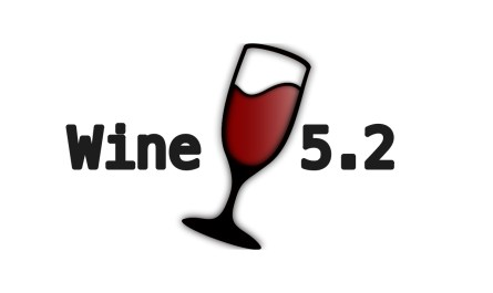 Wine 5.2