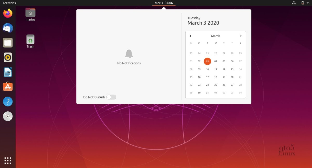 Ubuntu1 Scaled