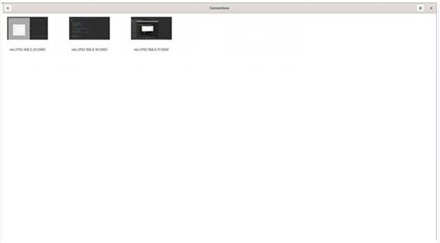 Screenshot 2020 04 28 At 14.09.59