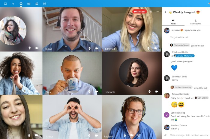 Nextcloud Hub 19 Brings Passwordless Authentication, Collabora Online as Default Office App