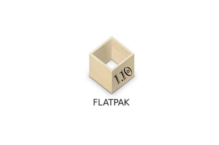 Flatpak 1.10 Enters Development, Promises Major New Features and Improvements