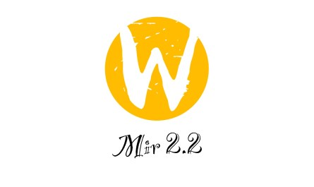 Mir 2.2