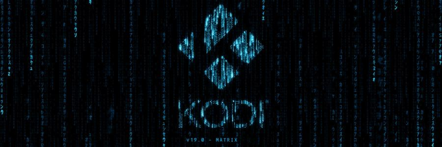 """Kodi 19 """"Matrix"""" Open-Source Home Theater Released, This Is What's New - 9to5Linux"""