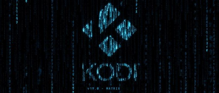 "Kodi 19 ""Matrix"" Open-Source Home Theater Released, This Is What's New"