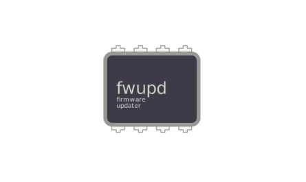 Fwupd 1.5.6