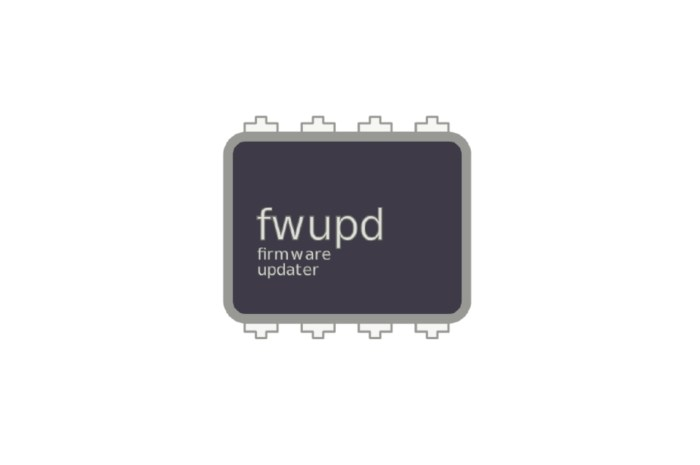 Fwupd 1.5.7 Adds Initial Support for BlueZ Bluetooth Devices, More Improvements