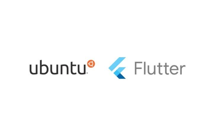 Canonical Chooses Google's Flutter UI SDK to Build Future Ubuntu Apps