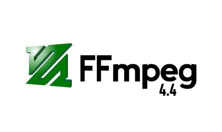 FFmpeg 4.4