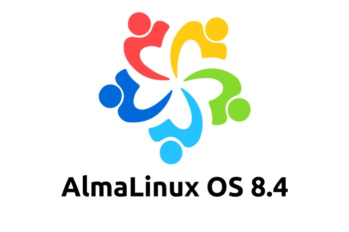 AlmaLinux OS 8.4 Is Out with Full Secure Boot Support, OpenSCAP Support, and More