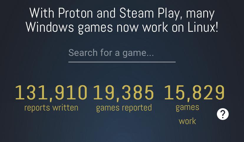 Proton 6.3-6