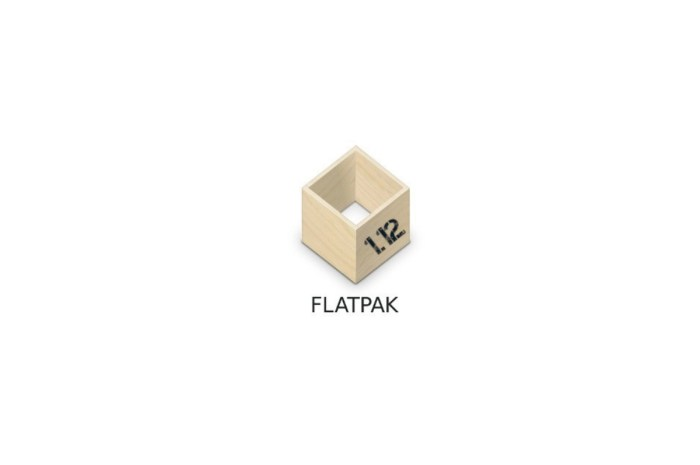 Flatpak 1.12 Released with Better Support for the Steam Linux Runtime Mechanism, More