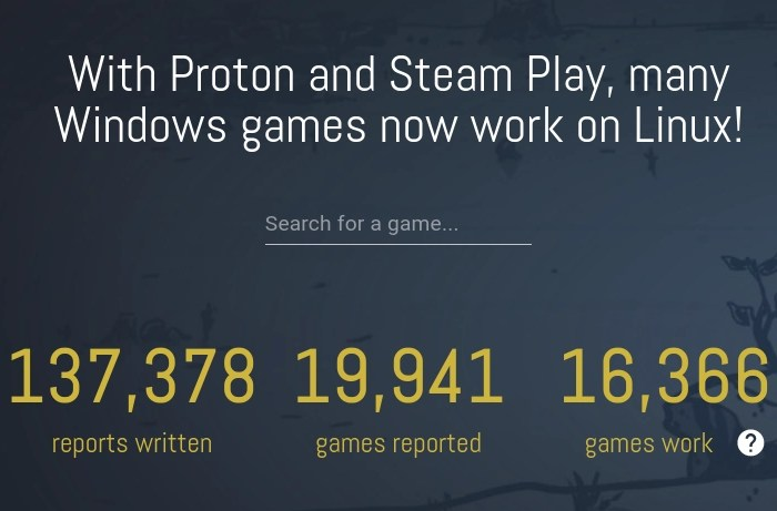 Valve Releases Proton 6.3-7 with Support for Life is Strange: True Colors, DXVK 1.9.2