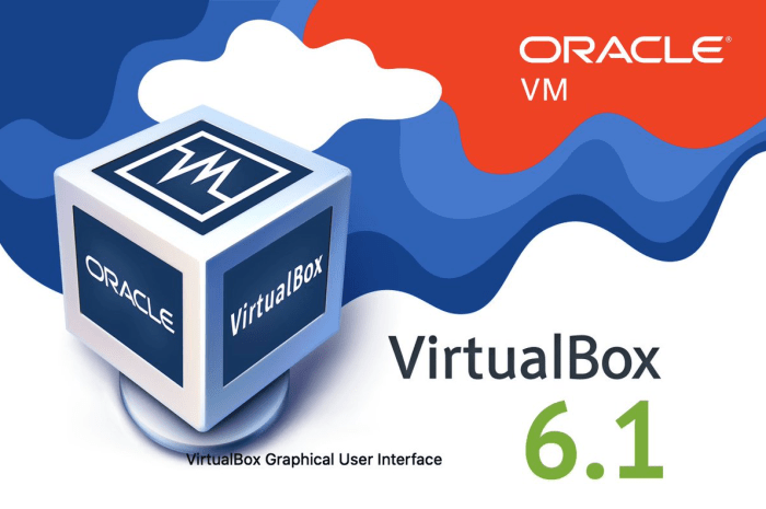 VirtualBox 6.1.28 Released with Initial Support for Linux 5.14 and 5.15 Kernels