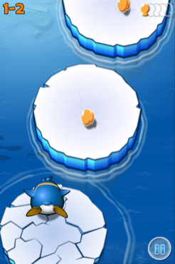 Image (2) Air-Penguin-for-iOS-iPhone-screenshot-jumping-466x700.png for post 62812