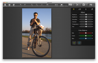 Image (5) FX-Photo-Studio-Pro-Mac-screenshot-Adjust-001.png for post 68135