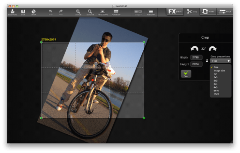 Image (3) FX-Photo-Studio-Pro-Mac-screenshot-Effects-Crop.png for post 68135
