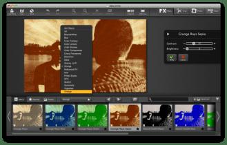 Image (20) FX-Photo-Studio-Pro-Mac-screenshot-Effects-Grunge-670x428.png for post 68135