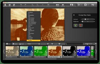 Image (19) FX-Photo-Studio-Pro-Mac-screenshot-Effects-Grunge.png for post 68135