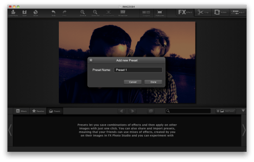 Image (13) FX-Photo-Studio-Pro-Mac-screenshot-Presets.png for post 68135
