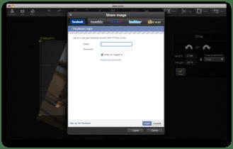 Image (16) FX-Photo-Studio-Pro-Mac-screenshot-Share-Facebook-670x428.png for post 68135