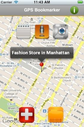 Image (1) GPS-Bookmarker-for-iOS-iPhone-screenshot-001.jpg for post 65001