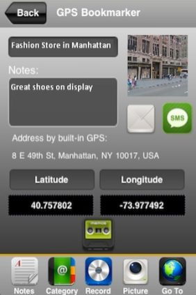 Image (2) GPS-Bookmarker-for-iOS-iPhone-screenshot-003.jpg for post 65001