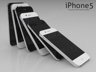 07-iphone5conceito04-1