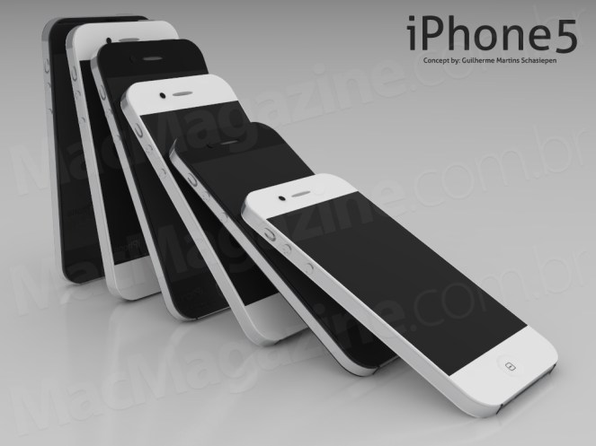 07-iphone5conceito04