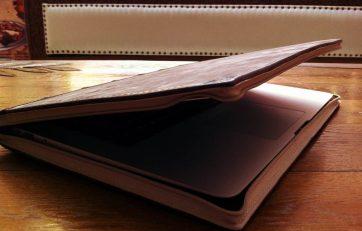 BookBook for Air (003)