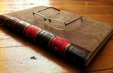 BookBook for Air (007)